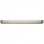 Лампа ультрафиолетовая Zercale F10W T8 BL368, UV Blacklight, G13 10W