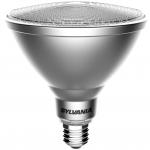 Лампа светодиодная Sylvania 0028271 RefLED RETRO PAR38 DIM 15W 1200LM 830 IP65 40°S