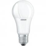 Лампа светодиодная Osram 4052899971554 LED STAR CLASSIC A 75 2700К FR E27