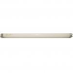 Лампа ультрафиолетовая Zercale F20WT8BL368, F20W T8 BL368, UV Blacklight, G13 20W