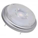 Лампа светодиодная OSRAM 4058075448841 LED AR111 11.5W/927 12V G53 7540 DIM PRO, диммируемая