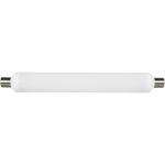 Лампа светодиодная трубчатая линейная Sylvania 0028107 TOLEDO STRIPLIGHT V3 310MM 9W 806lm S19