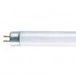 Лампа люминесцентная OSRAM 4050300464701 HE (FH) 21W/840 G5 4000К