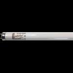 Лампа люминесцентная Sylvania 0002238 F18W/T8/ACTIVA/5000K, 18W, 57V, 370mA, 1A, G13, 5000K, 890lm
