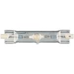 Лампа металлогалогенная для аквариума Sylvania 0021137 AQUAARC HSI-TD 150W 10000K RX7s