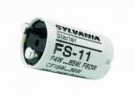 Стартер Sylvania 0024432 FS 11 NEW 4-80W