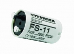 Стартер Sylvania 0024433 FS 22 NEW 4-22W