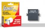 Блок защиты галогенных ламп и ламп накаливания Ноотехника Гранит БЗ-500