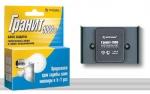 Блок защиты галогенных ламп и ламп накаливания Ноотехника Гранит БЗ-1000