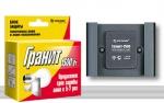 Блок защиты галогенных ламп и ламп накаливания Ноотехника Гранит БЗ-1500