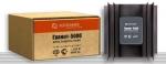 Блок защиты галогенных ламп и ламп накаливания Ноотехника Гранит БЗ-5000