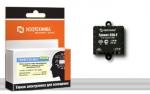 Блок защиты галогенных ламп и ламп накаливания Ноотехника Гранит БЗ-200-T