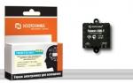 Блок защиты галогенных ламп и ламп накаливания Ноотехника Гранит БЗ-300-Т