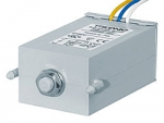 Зажигающее устройство Tridonic 87500002 ZRM 4000 B101