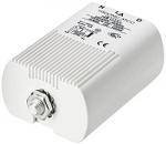 Зажигающее устройство Tridonic 87500032 ZRM 6-ES/C 400