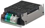 ЭПРА Tridonic 86458601 PCI 35/70 PRO C011 220-240V