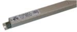 ЭПРА для люминесцентных ламп T5 ЭНЭФ Л~220-2x39-2201-281