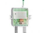 Выключатель радиоуправляемый Ноотехника nooLite SN-1-300 (SN111-300)  СНЯТ С ПРОИЗВОДСТВА