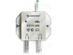 Выключатель радиоуправляемый Ноотехника nooLite ST111-500