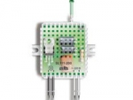Выключатель радиоуправляемый Ноотехника nooLite SL111-200