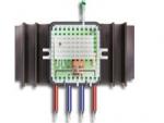 Выключатель радиоуправляемый Ноотехника nooLite SL-1-3000 (SL111-3k0)