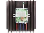 Выключатель радиоуправляемый Ноотехника nooLite SL-1-5000 (SL111-5k0)