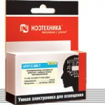 Диммер Ноотехника Агат-С-300-T