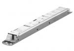 ЭПРА Tridonic 22185210 PC 2x80 T5 PRO lp
