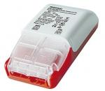 Конвертер Tridonic 89800289 LCBU 10W 12V BASIC phase-cut SR
