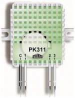 Пульт-радиопередатчик Ноотехника для системы nooLite PK311-1