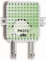 Пульт-радиопередатчик Ноотехника для системы nooLite PK313-1