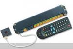 Контроллер Ноотехника Рубин-10/300-Д2