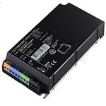 ЭПРА Tridonic 86458341 PCI 0035 FOX B011