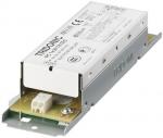 ЭПРА Tridonic 87500257 PC 4x18 T8 TEC
