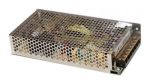 Трансформатор электронный Feron 21496 LB009 150W для светодиодной ленты