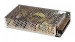 Трансформатор электронный Feron 21488 LB009 100W для светодиодной ленты
