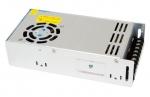 Трансформатор электронный Feron 21499 LB009 350W для светодиодной ленты