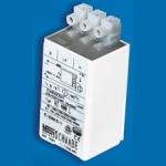 Зажигающее устройство Schwabe Hellas 40017395 CD400 35-400W, 4-5kV, 220-240V, 50-60Hz (HI 35-400W, HS 70-400W, CDM-T 35-150W)