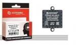 Блок защиты и устранения мерцания ламп Ноотехника Гранит БЗ-300-Л