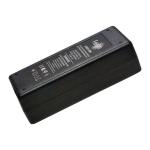 Трансформатор электронный Feron 21490 LB005 60W 12V для светодиодной ленты