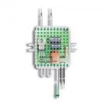 Выключатель радиоуправляемый Ноотехника nooLite SB-1-150 (SB111-150)