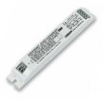 ЭПРА для КЛЛ OSRAM 4050300660370 QUICKTRONIC ECONOMIC QT-ECO 1X4…16 L