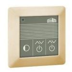 Пульт-радиопередатчик Ноотехника для системы nooLite PU313-2-бежевый