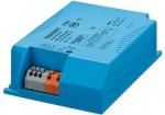 ЭПРА Tridonic 87500119 PCI 70 TEC C011