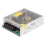 Трансформатор электронный Jazzway 4610003329334 BSPS 12V 3.3A = 40W для светодиодной ленты