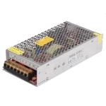 Трансформатор электронный Jazzway 4690601002167 BSPS 12V 8.3A = 100W для светодиодной ленты