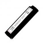 Трансформатор электронный Feron 21503 LB015 12W 12V 1A IP67 для светодиодной ленты