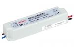 Трансформатор электронный Arlight 019004 ARPJ-LM48700 (34W, 700MA) для светодиодной ленты