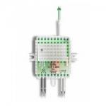 Выключатель радиоуправляемый Ноотехника nooLite SLF-1-300
