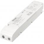 Драйвер Tridonic 28001253 LCA 100W 24V one4all SC PRE